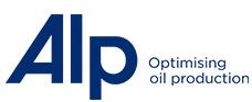 Optimising Oil Production