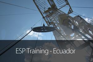 esp-training-ecuador