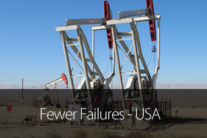 fewer-failures-usa