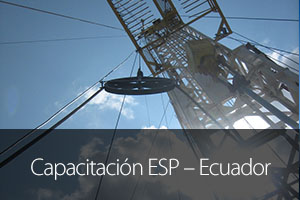 esp-training-ecuador