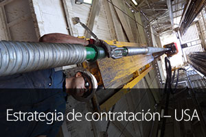contracting-strategy-usa