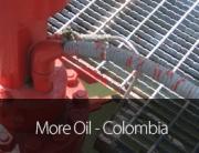 case-studies More Oil