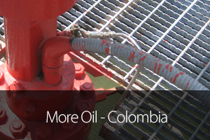 more-oil-columbia