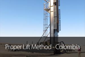 case-studies Proper Lift Method 1