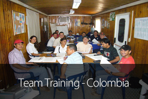 team-training-columbia
